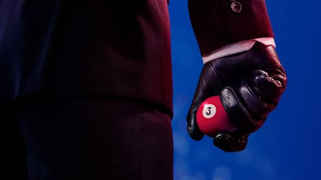 Hitman 2 Heads To Columbia In New Video