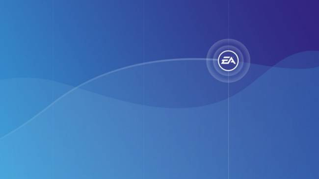 EA Holding A Tribute To Jacksonville Shooting Victims Today