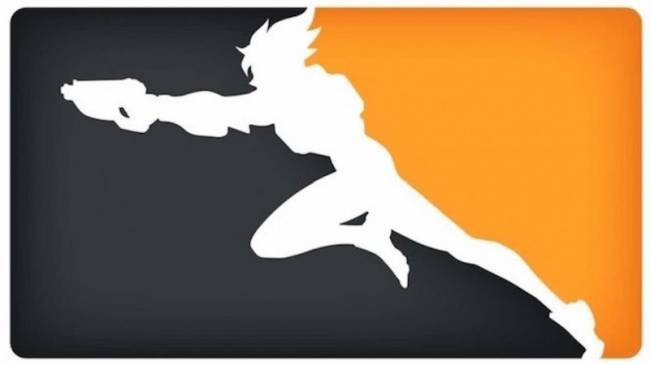 Five New Teams From China, North America, And Europe Join Overwatch League