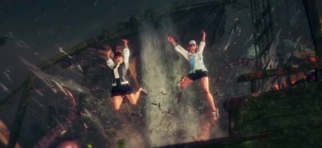 Dead Or Alive 6 Launches In February, Trailer Confirms Returning Characters And Pre-Order Bonuses