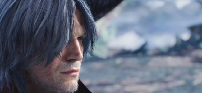 Update: Devil May Cry 5 Music Video Pulled Amid Stories About Vocalist's Sexual Harassment History