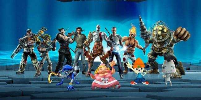 Several PlayStation 3 First-Party Titles Are Shutting Down Their Servers