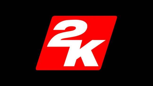 2K asks players to 'contact local government' about Belgian loot box ban