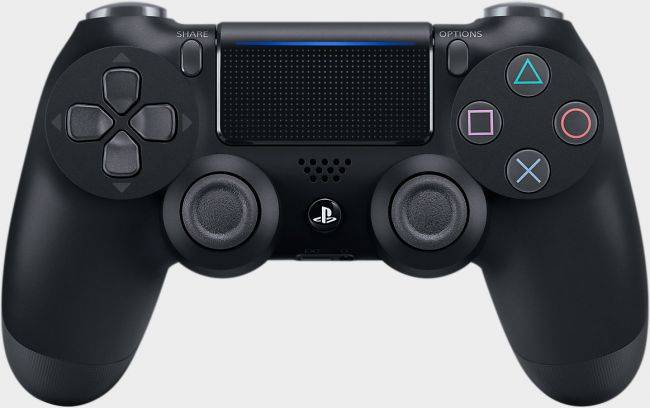 Our favorite controller for PC gaming is on sale for $30