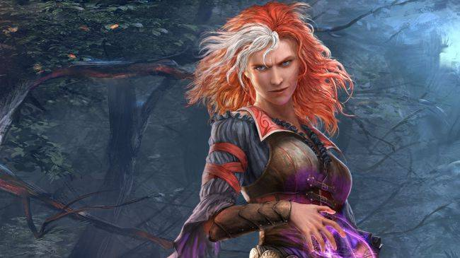 Larian is going to 'make new stuff' now that Divinity: Original Sin 2 is updated