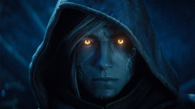 Destiny 2: Forsaken players who used exploits to get raid gear early won't be punished