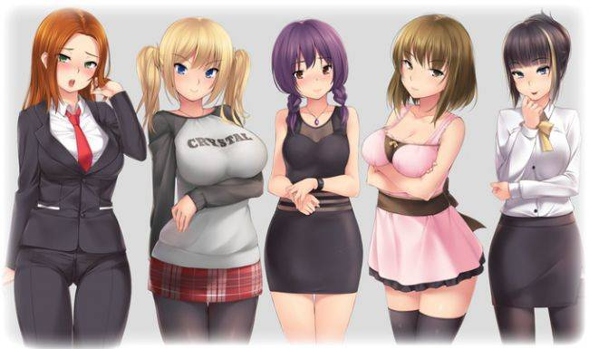 Steam's first uncensored adult game release restricted in 28 countries