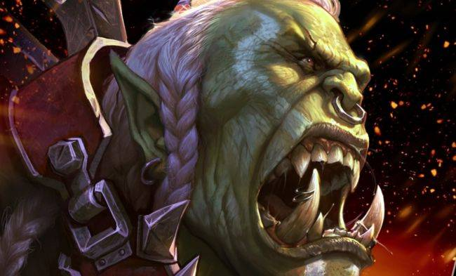 World of Warcraft's next update addresses some of the community's biggest complaints