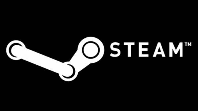 Valve will moderate game forums for reported content on Steam, starting next week