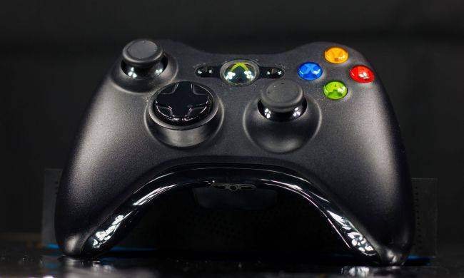 Xbox 360 controller is by far the most popular controller on Steam