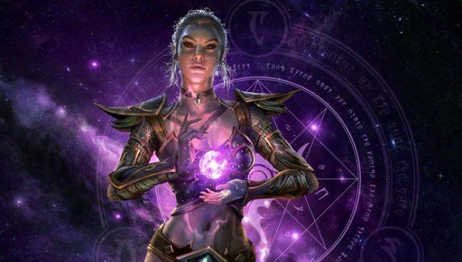 Bethesda responds to player anger over new Elder Scrolls: Legends client
