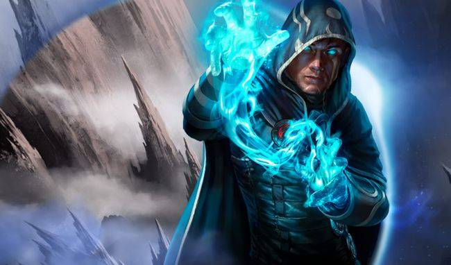 Magic: The Gathering Arena is now in open beta