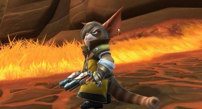 Wildstar is shutting down on November 28, Carbine plans special events to see it off