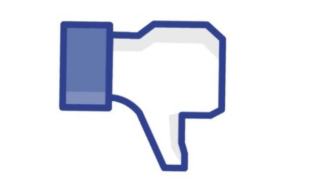 50 million Facebook accounts affected by security vulnerability