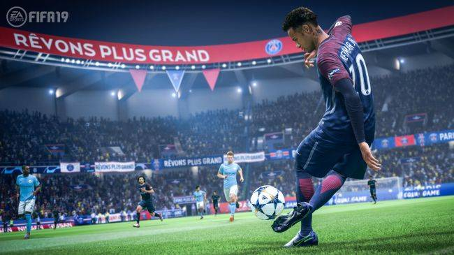 The odds of getting that special FIFA FUT card you want are really, really low