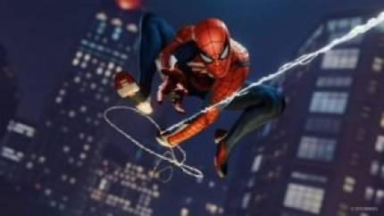 Spider-Man Sold Becomes Fastest-Selling Exclusive After Selling 3.3 Million In 3 Days