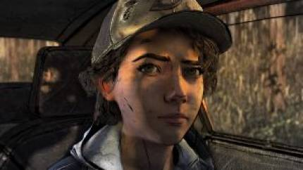 Telltale Games Suffers Massive Layoffs; Possibly Shuttering