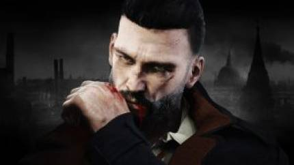 Vampyr Getting New Difficulty Modes; Photo Support