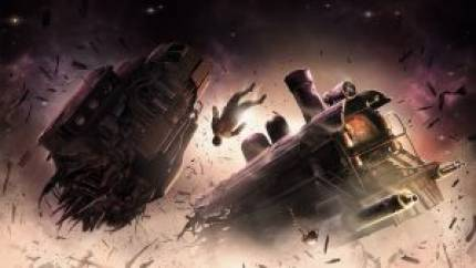 Sunless Skies Sees The Light at the End of the Tunnel – Release Date Announced
