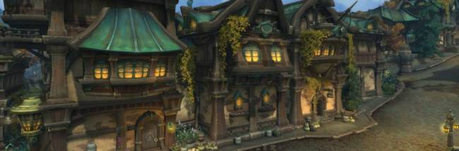 MMO Week in Review: World of Warcraft's bribes are just too good
