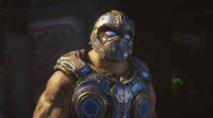 Gears 5 fans really want to play as Carmine