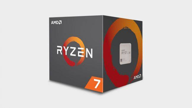 This AMD CPU is available for its lowest price ever on Amazon