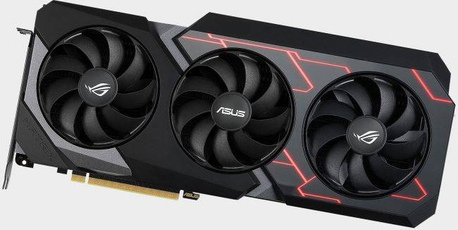 Asus is stretching its GeForce GPU 'Trade Up' program until the end of the month