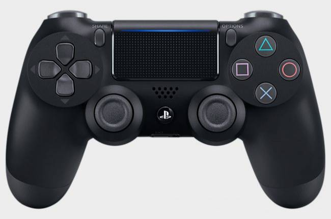 Grab a DualShock 4 controller for just $44 ($16 off) today