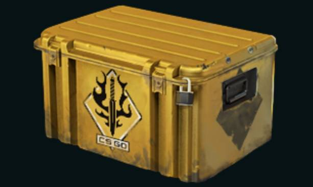 UK parliamentary inquiry recommends regulating loot boxes