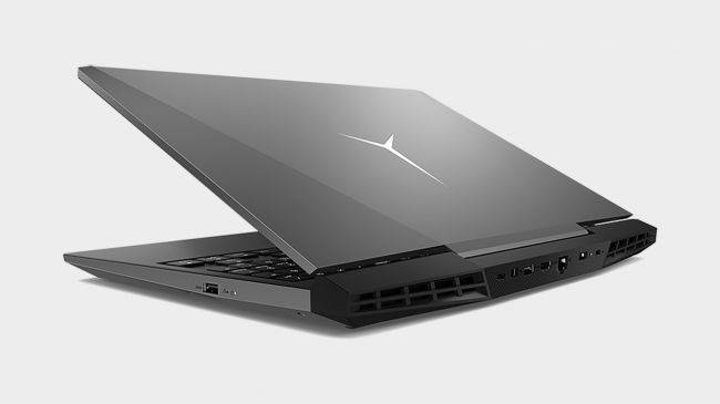 Save $400 on this RTX-powered Lenovo Legion Y545 gaming laptop