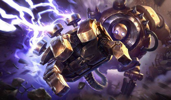 8 million people play League of Legends every day, making it the most popular game on PC