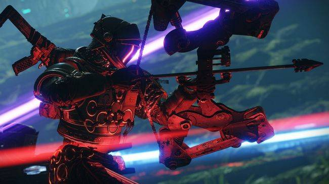 Bungie details Destiny 2 pinnacle weapon changes and PvE perk nerfs