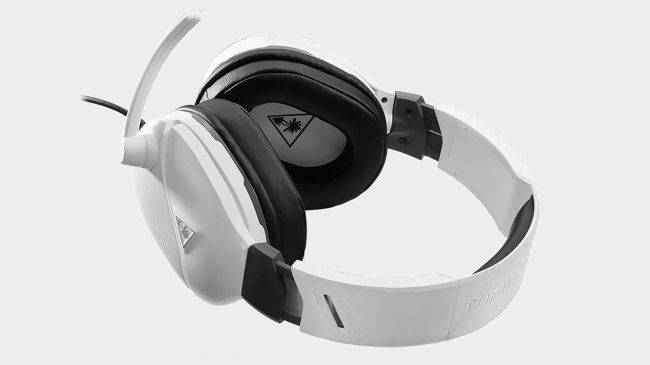 Turtle Beach's Recon 200 headset is down to $50 at multiple retailers