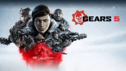 Gears 5 Horde Guide: Getting to Wave 50 (Good Teammates Not Included)
