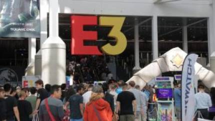"ESA Pitches Plans for E3 2020, Includes Industry-Only Day and ""Experience"" Floor Plan"