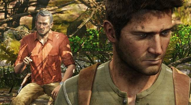 The Multiplayer/Co-Op Servers for Uncharted 2 and 3 Are No More