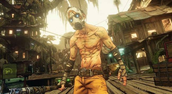 Check Out Borderlands 3 PC Requirements Here