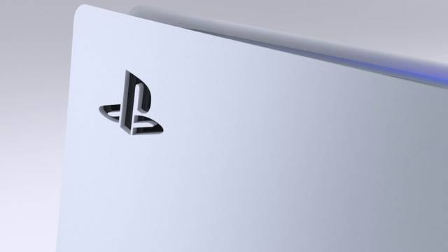 PS5 works with '99 percent' of PS4 games Sony has tested, PlayStation CEO says