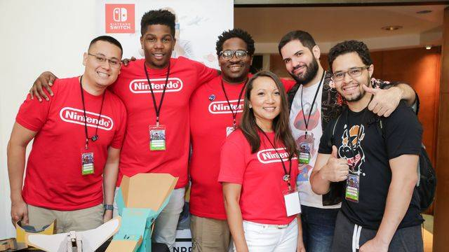 How to watch the 2020 Game Devs of Color Expo