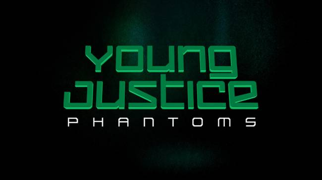 DC's Young Justice Season 4: Official Title, Plot Details, And Key Art Revealed