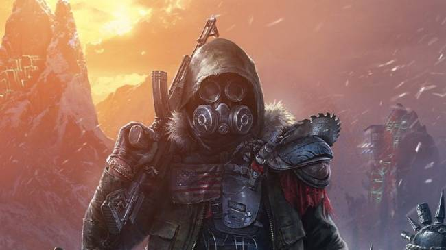 Wasteland 3: Gain Buffs From These Creepy Doll Locations