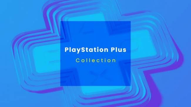 PlayStation Plus Collection: What Is It And Is It Like Xbox Game Pass?