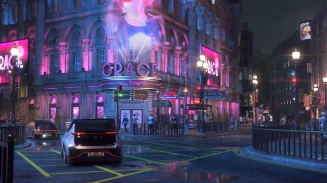 Recruit An Army Of Agents In Watch Dogs: Legion