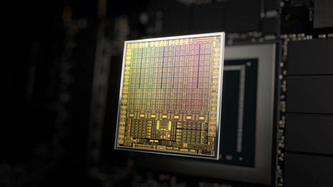 Nvidia confirms Samsung 8nm process for RTX 3090, RTX 3080, and RTX 3070