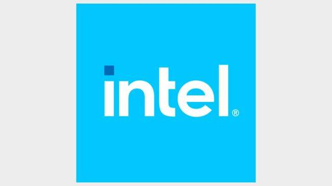 Intel gets a whole new look for Intel Xe, Tiger Lake, 2020 and beyond