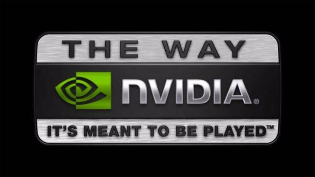Nvidia are apparently about to buy chip manufacturer Arm Holdings