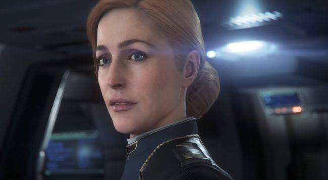 Chris Roberts: Star Citizen gameplay 'is not a pipe dream'