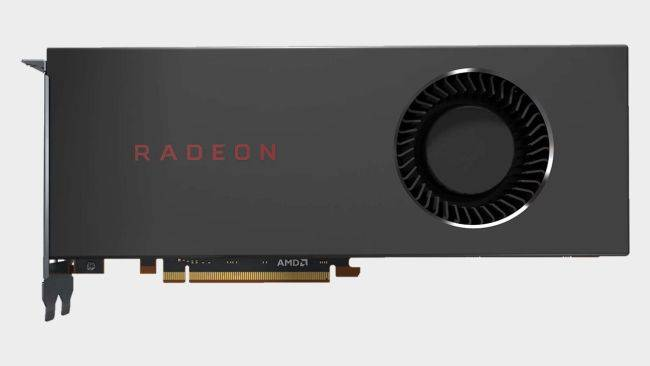 AMD pushes out a GPU driver fixing even more black screen issues