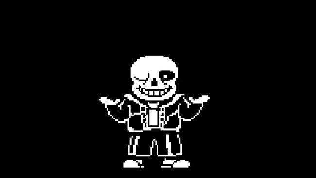 Watch Undertale's 5th anniversary concert on YouTube