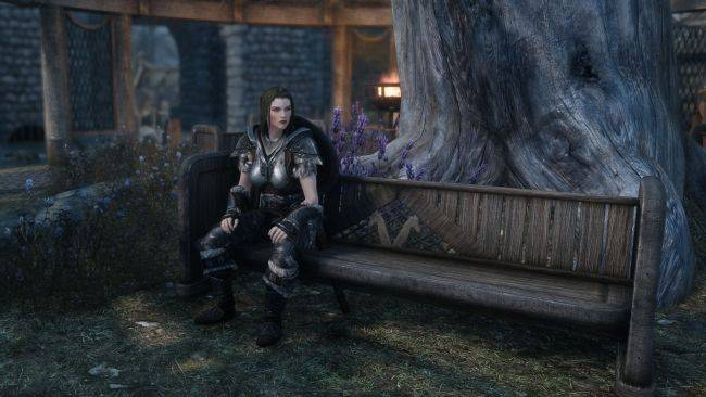 Microsoft plans to leave ZeniMax alone, according to Phil Spencer